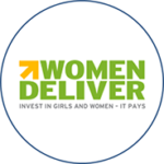 Women-Deliver-logo